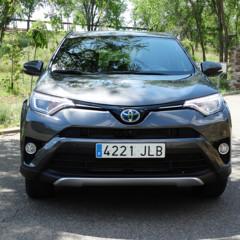 Foto 16 de 25 de la galería prueba-toyota-rav4-hybrid-exteriores-coche en Motorpasión