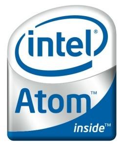 Intel Atom de 32 nanómetros para 2010