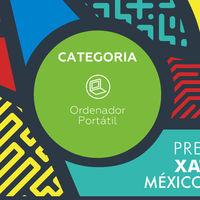 Mejor portátil, vota por tu preferido para los Premios Xataka México 2017