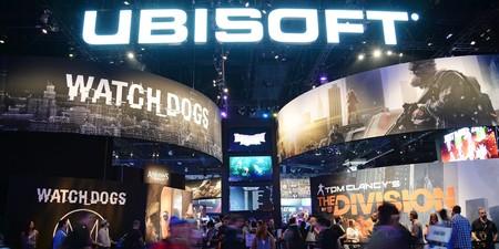 Qué podemos esperar de Ubisoft en el E3 2017