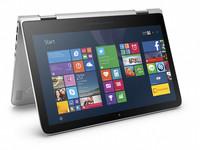 Spectre x360, el nuevo portátil convertible de HP