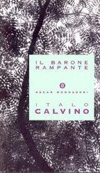 ['Nuestros antepasados', de Italo Calvino] El Barón rampante
