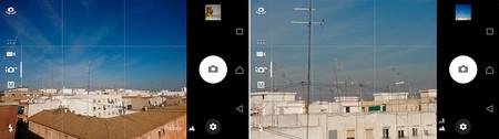 Consejos Fotografia Android