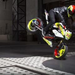 Foto 19 de 36 de la galería bmw-concept-stunt-g-310 en Motorpasion Moto
