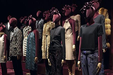 Museo Gucci 9