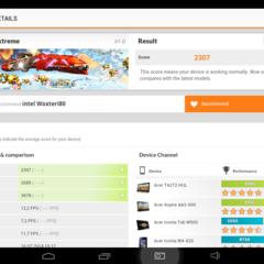Foto 5 de 11 de la galería benchmarks-woxter-i80 en Xataka Android