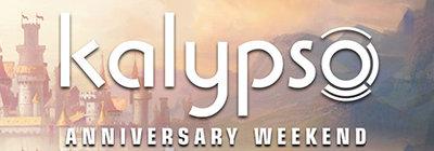 Tropico 5 y más videojuegos de Kalypso Media Digital están en oferta en Steam