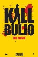 'Kill Buljo', la parodia noruega de Kill Bill comprada por los Weinstein