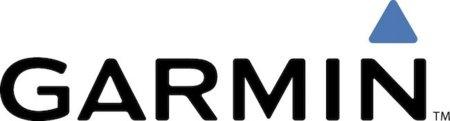 Garmin abandona el negocio de los móviles