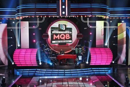 Antena 3 se marcará un '¡Mira quién baila!' con parejas