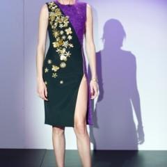 Foto 5 de 15 de la galería nieves-alvarez-la-elegancia-personificada en Trendencias