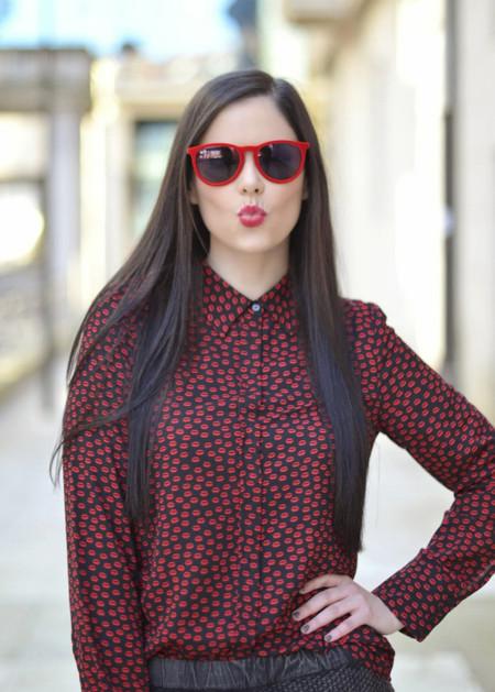 Mango Street, el nuevo concurso para las bloggers de moda