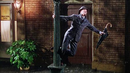 Pesimistas Paraguas