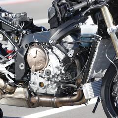 Foto 59 de 153 de la galería bmw-s-1000-rr-2019-prueba en Motorpasion Moto