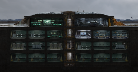 Xenonauts 2 02