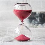Trabajar por objetivos y tener libertad horaria no impide el registro de la jornada