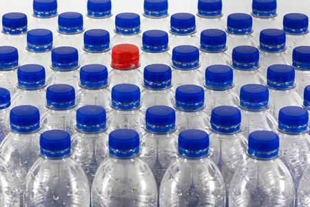 Bottles 4251473 1280