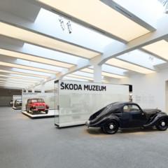 museo-skoda