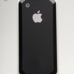 Foto 4 de 33 de la galería iphone-prototipos en Xataka México