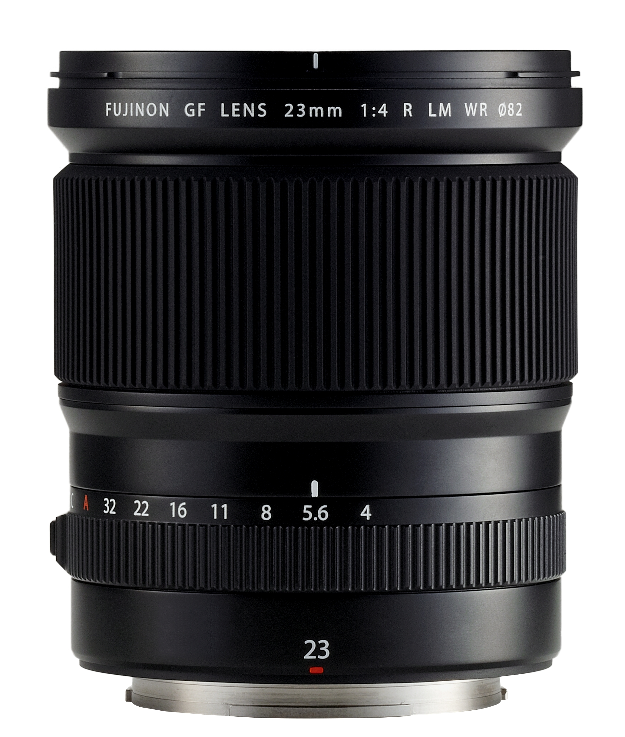 Foto de Fujifilm GFX 50S y objetivos (2/11)