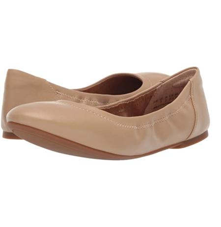 Bailarinas Estilo Ballet Amazon Essentials