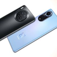 Los Huawei Nova 9 y Huawei Nova 8i con Android 11 ya en preventa en España y con un gran regalo