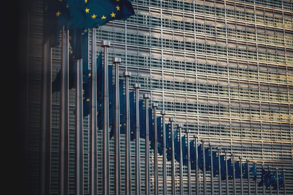 Europa multa a España con 15 millones de euros por su retraso en Protección de Datos y con 89.000 euros al día hasta que no se adapte la directiva