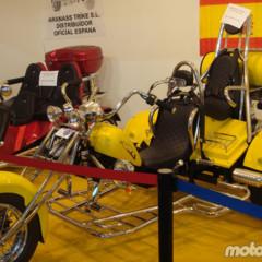 Foto 32 de 32 de la galería salon-del-automovil-de-madrid en Motorpasion Moto