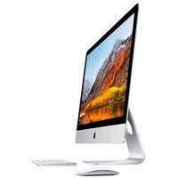 Amazon Prime Day: por 1.449,99 euros, tienes el iMac de 27 pulgadas 5K de la pasada generación por 350 euros menos