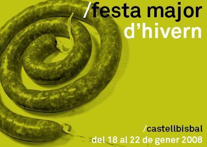 festa_major_castellbisbal.jpg