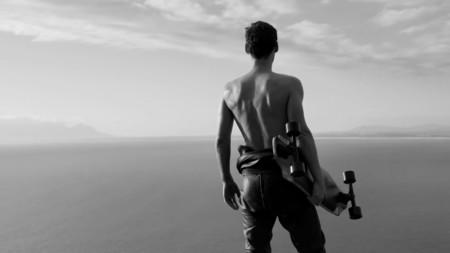 Chanel presenta teaser de su nueva campaña para su fragancia Allure Homme Sport