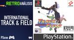 international-track-field