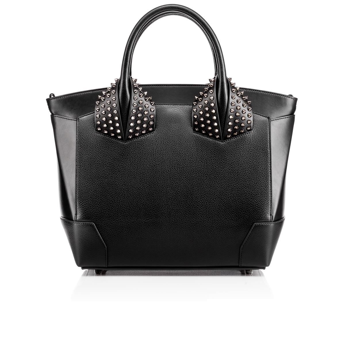 Foto de El nuevo 'it bag' de Christian Louboutin se llama 'Eloise' (7/8)