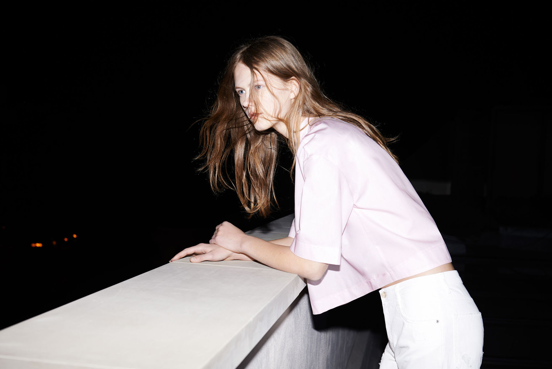Foto de Zara TRF catálogo mayo 2014 (9/30)