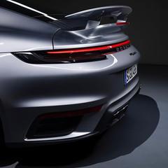 Foto 13 de 18 de la galería porsche-911-turbo-s-2020 en Motorpasión
