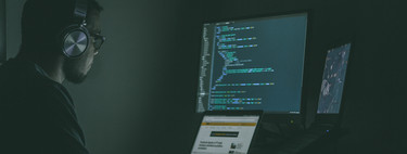 """""""Te llamamos de Microsoft porque tu router ha sido hackeado, danos acceso a tu PC"""""""