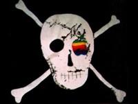 El desarrollo del Macintosh: Mejor ser pirata que alistarse en la marina [Especial 30 aniversario Macintosh]