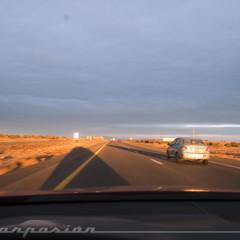 Foto 21 de 23 de la galería roadtrip-pasion-usa-parte-2 en Motorpasión
