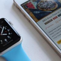 La anhelada independencia del iPhone Watch llegaría en su segunda generación, según WSJ