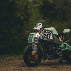 Foto 38 de 44 de la galería 47-ronin-01 en Motorpasion Moto