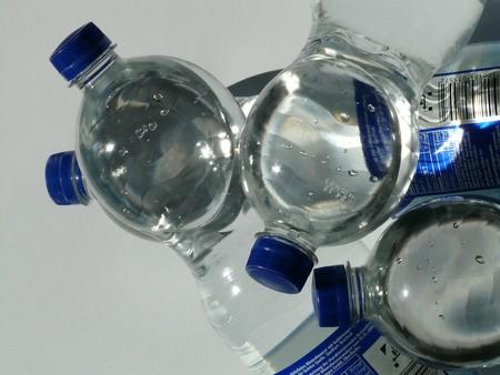 Bottles 60466 1280