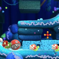 Foto 7 de 10 de la galería imagenes-de-yoshi-s-woolly-world en Vida Extra