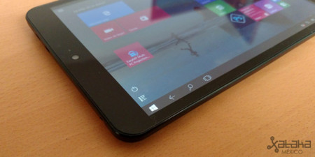 Minno Tablet Windows