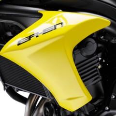 Foto 45 de 77 de la galería kawasaki-er-6n-2012-divertida-facil-y-con-estilo en Motorpasion Moto