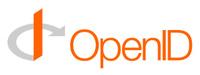 Yahoo! lanza su proveedor de OpenID con soporte para Flickr