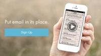 El futuro de Mailbox: aplicaciones para iPad y para OS X