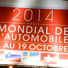 Foto 7 de 170 de la galería salon-de-paris-2014-en-fotos en Motorpasión