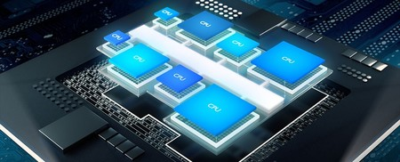 DynamIQ es la próxima revolución en los procesadores multinúcleo de ARM: inteligencia artificial para teléfonos y coches