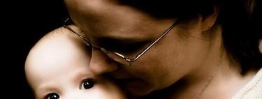Diez cosas que no hay que decir a una madre que no trabaja para cuidar a sus hijos (I)