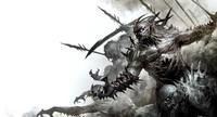 'Guild Wars 2', fin de semana de beta abierta para quienes compraron la reserva del juego
